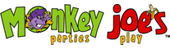 Monkey Joes Franchise