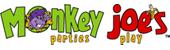 Monkey Joes Franchise