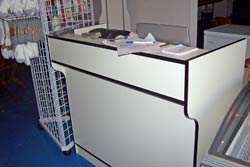 register counter